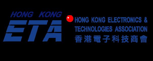 HKETA Logo